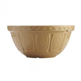 1608.004mason cash 29cm cane mixing bowl