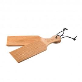 kilner-butter-paddles