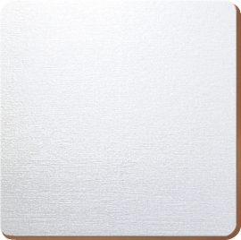 silver-foil-square-mat
