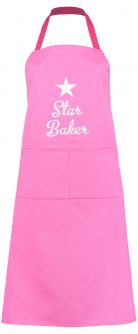 AS8 103 Star Baker (pink)