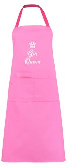 AS8 105 Gin Queen (pink)
