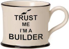 buildersss