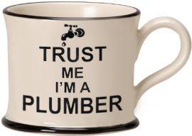 plumbber